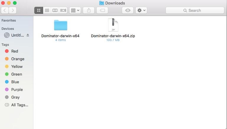 Zip folder.jpg