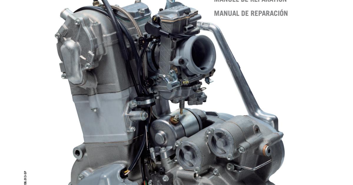 KTM_250+,+400,+450,+525_04_S[1].pdf
