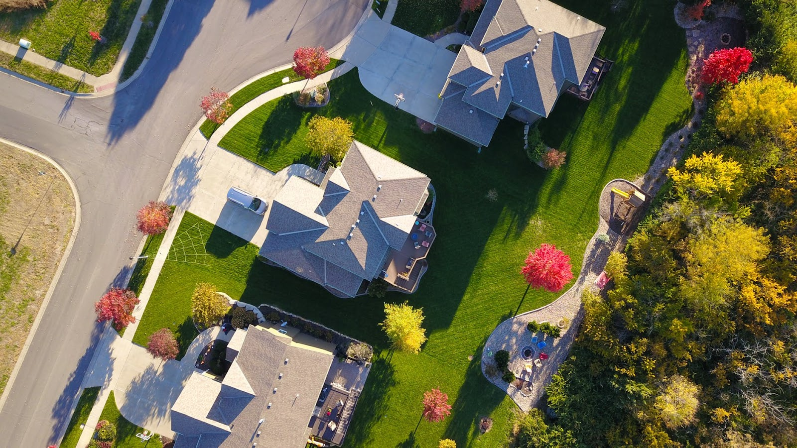 How Property Management Works In Orange County