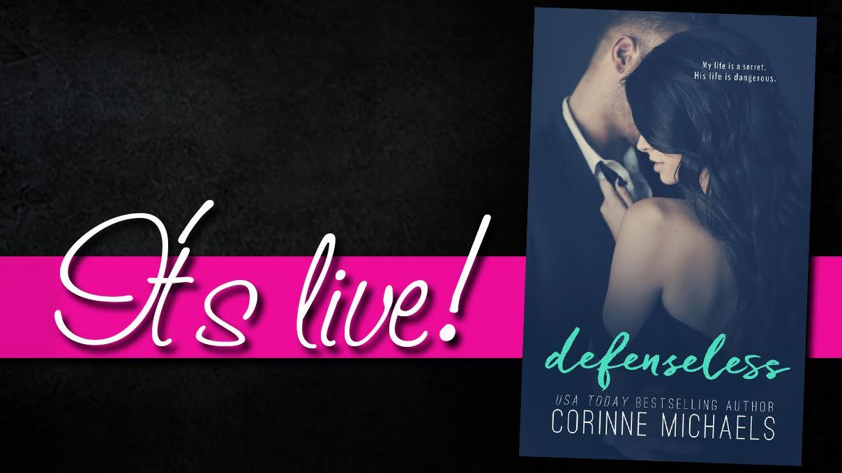defenseless it's live.jpg