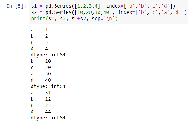 Vectorization option using python pandas library