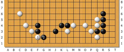 Chou_AlphaGo_16_004.png
