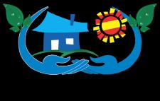 D:\Desktop\GRUPO SAO PABLO\1. ALCALDIA\1. BARAYA\TICS - SECOP - SIA OBSERVA\AÑO 2016\LOGO BARAYA - PNG.png