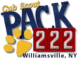 https://sites.google.com/site/mapleeastpack222/_/rsrc/1511955984729/home/pack_logo_homepage_revised.png?height=242&width=320