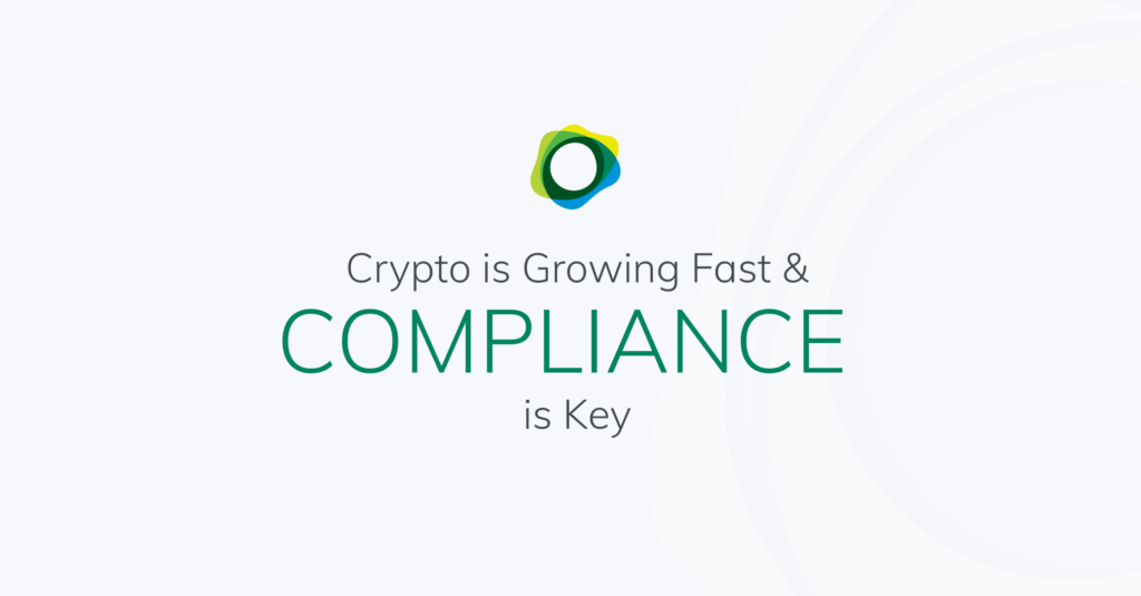 Blog Pax Dollar Compliance