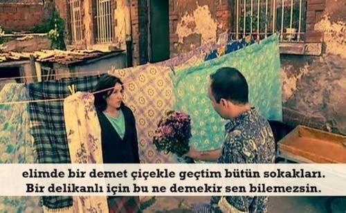 6.yeditepe.istanbul.jpg