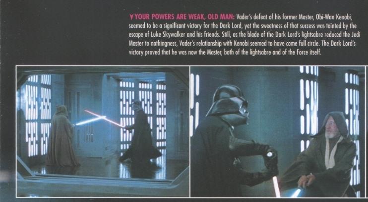 SS - Darth Vader (ISV) vs. Darth Tyranus (IG) ZsA8omDx4MC3nVK7_ot8SOV_wsLhsYbyakAZPE_B-oQySeBfIqOBZMxyA7V3DVJ230sAyBoXJyKlFAcXB2cs0IduZ7WWXOGE19EdEIqy4gKAS3imhSPCJqHdFwtFufH3MT6Ou9Wp
