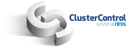 cluster_control_logo.png
