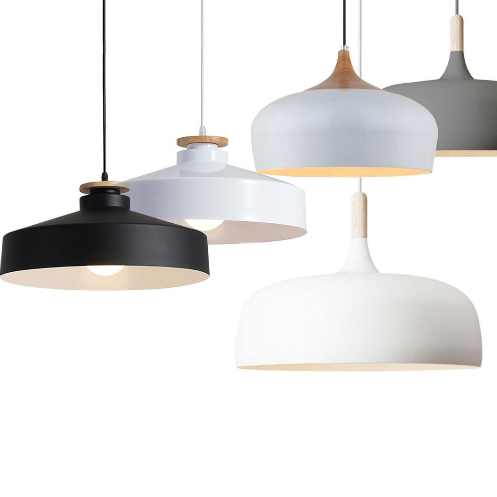 Mua đèn trang trí TPHCM ở đâu uy tín và chất lượng nhất?