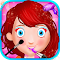 Beauty Princess Fashion Party file APK Free for PC, smart TV Download