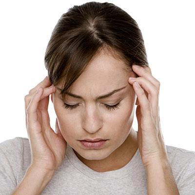 different-headaches-400x400.jpg