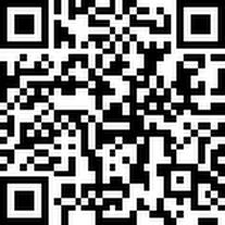 Bitcoin me!