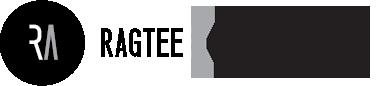 Ragtee logo.png