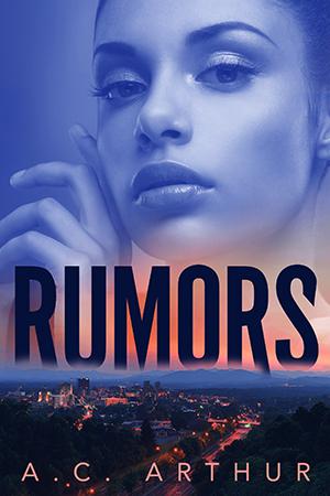 Rumors_300w.jpg