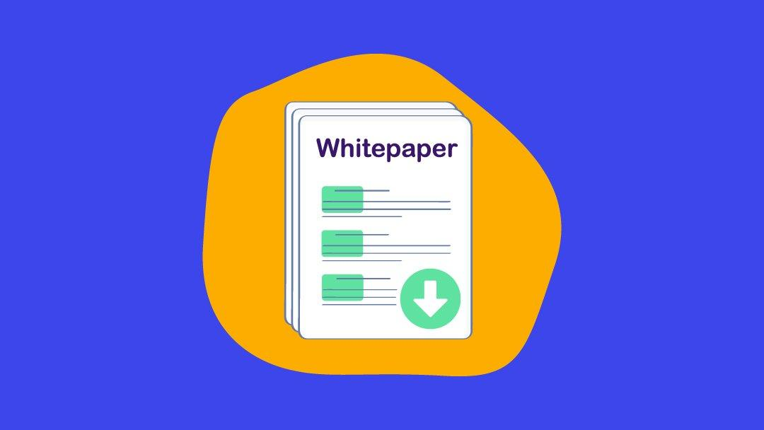 White Papers: What They Are and How to Write One | Elegant Themes Blog