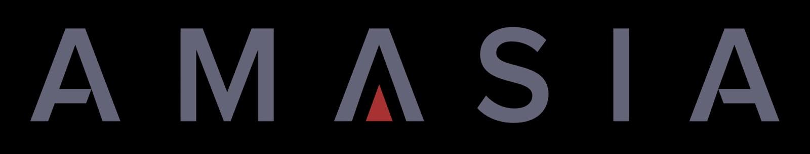 Amasia logo with black bg.jpg