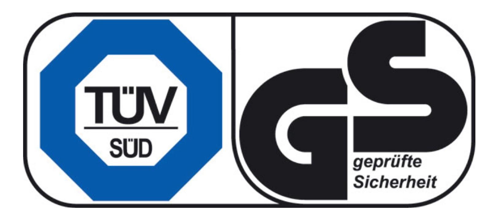 gs-logo.jpg