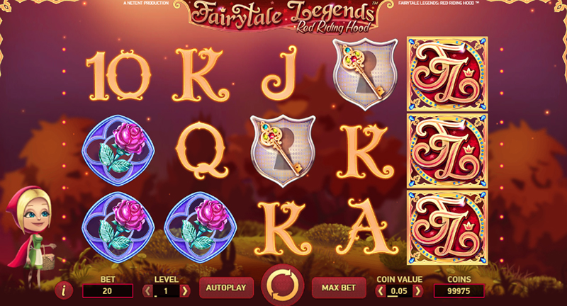 Korallen casino spelen roulette odds 00190