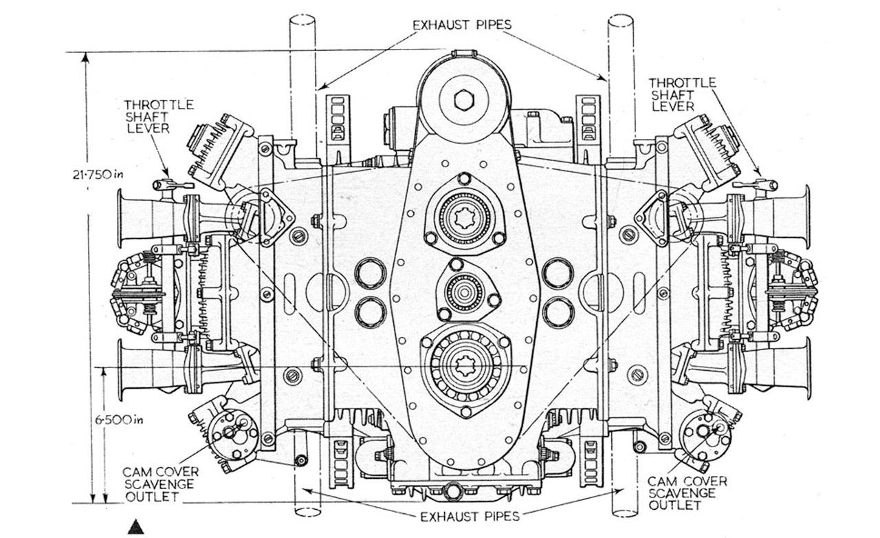 Bugatti Car Diagram Schematics Wiring Diagrams Racing Engine Veyron U2022 Rh Parntesis Co Speedometer