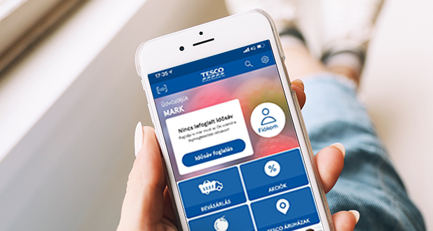 https://tesco.hu/img/tescoce_huclubcard-new/faq-banner/halfpanel_618x330_image_mobileapp.png