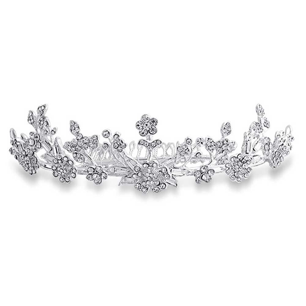 Image result for costume jewelry head gear