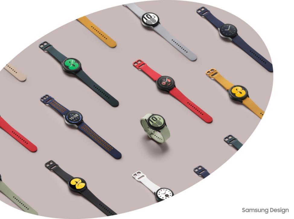 https://img.global.news.samsung.com/global/wp-content/uploads/2021/08/Galaxy-Watch4-design-story_main7.jpg