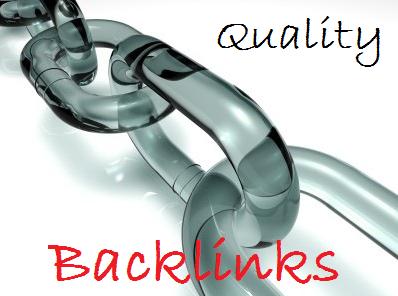 Mua backlink là gì? Mua backlink chất lượng ở đâu?
