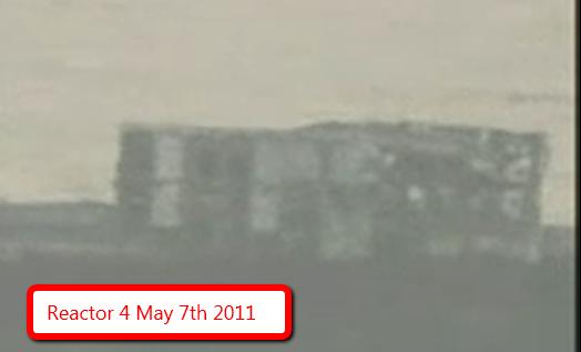 REATOR com FUMAÇA 3.5.2011 -> Novas evidências colocar aqui [maio] Zw6qzKEvGgO1_BG-KmcPT6Ijj9XDFUQFT_iJCDWEtnGgIBZJMGLiWz1n7yv8kiOZTHlYLhoCbnq78piFGFiVbhXj3Ttp1umOOCEHkSm8k6No-RRW5vs