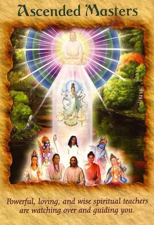 Ascended-Masters.jpg