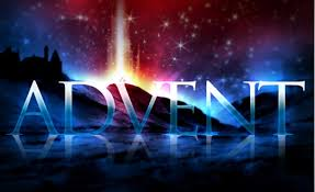 Image result for advent prophecy pics