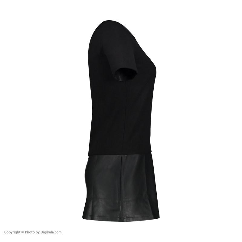 پیراهن زنانه مانگو مدل 31007539-02