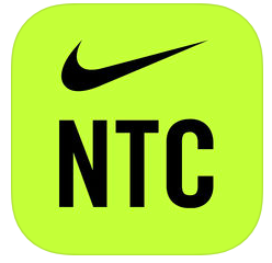 Nike's comprehensive app is at the top of our best workout apps.