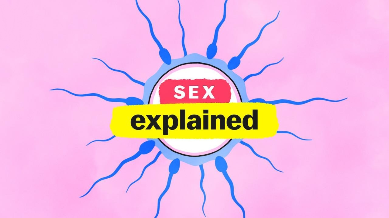 zyGgadoNc HFNPnHjoDPCv2qIWQhseZ4DC6Ej4rUdEckBlQkpc5 mOW10yBtF41SuHSgFJG4U7rflJO0uYCotfOY7sVJyWnN5lQl2Z3q0dlk6Fi GwbySVf 6 séries e livros que abordam o sexo de maneira natural