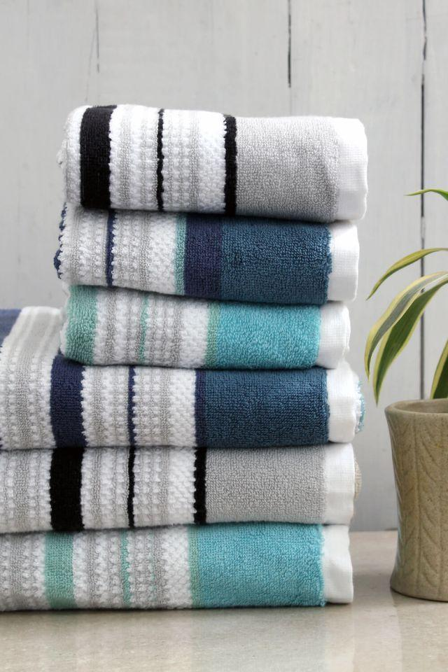 buy online Bath Towels