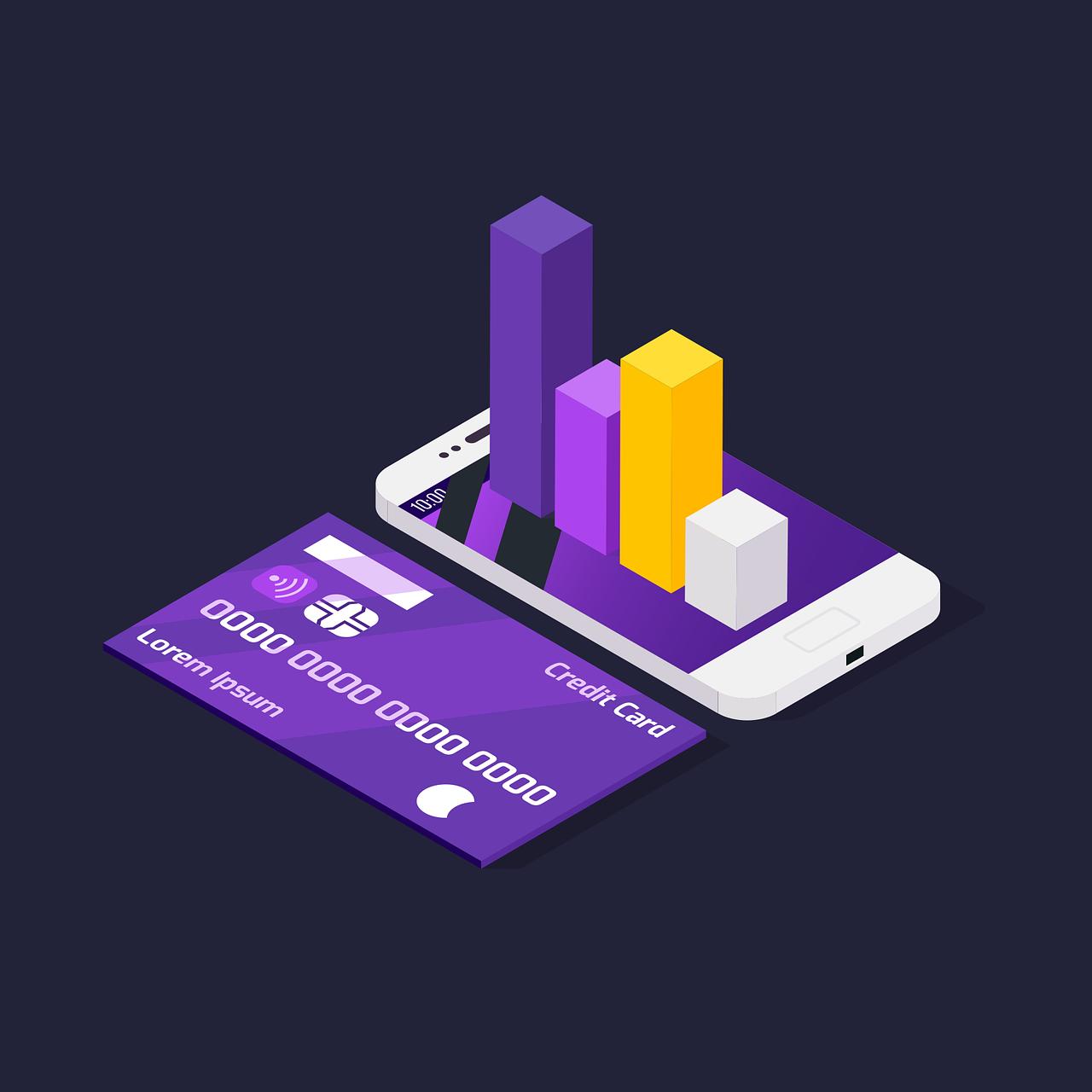 cartão de credito sem anuidade