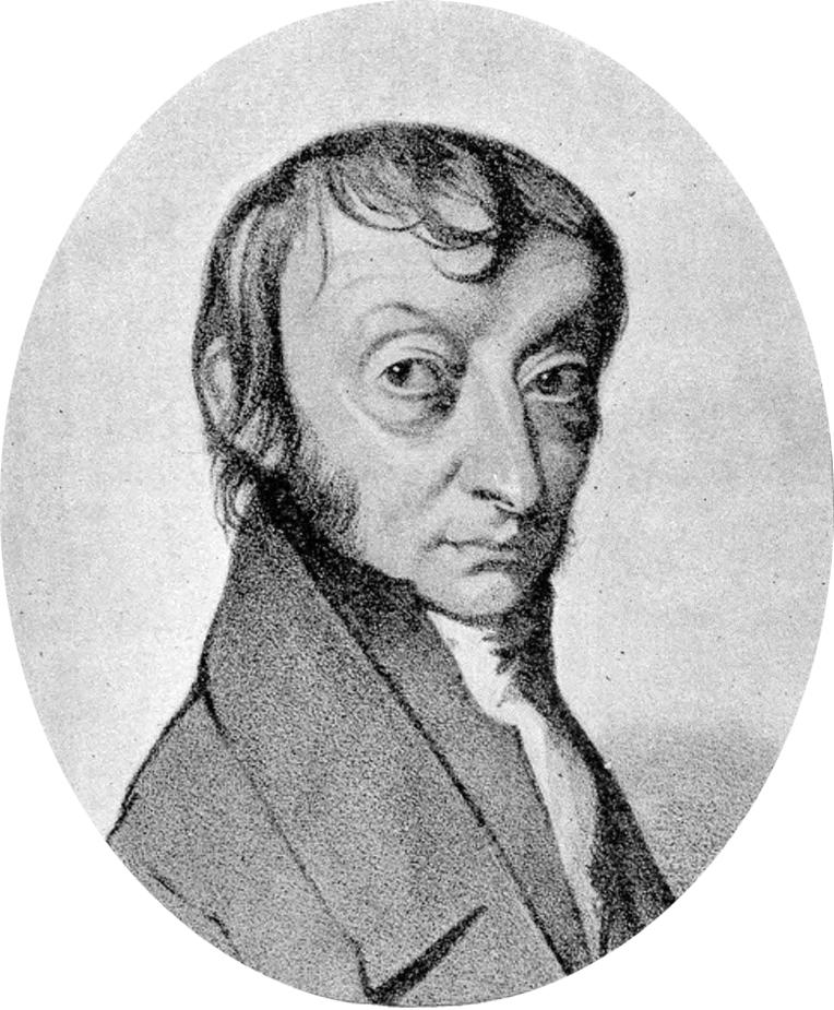 O Mol e a Constante de Avogadro  como fazer os Cálculos