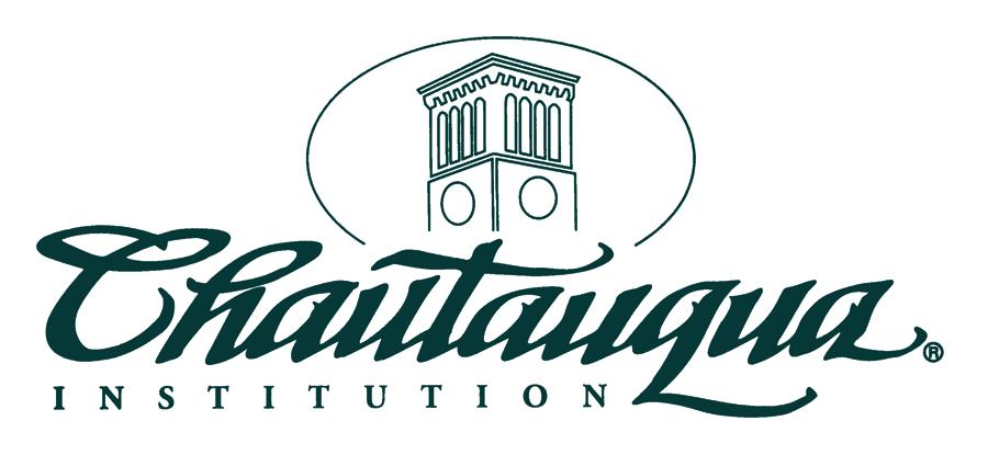 chautauqua logo_color