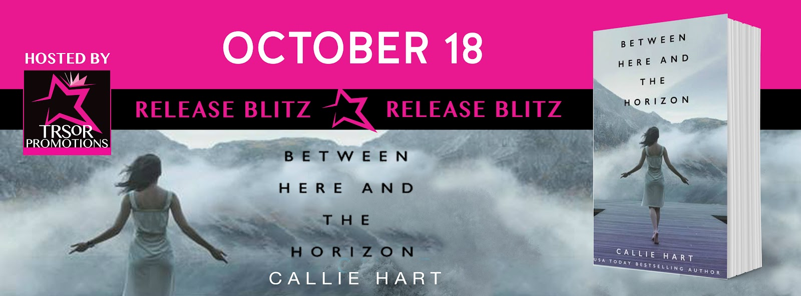BETWEEN_HERE_RELEASE_BLITZ.jpg