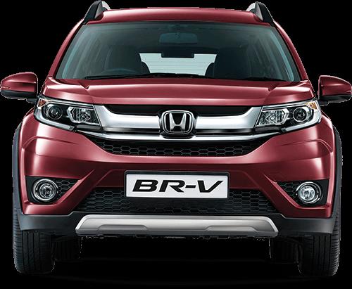 Image result for IMAGES OF Honda brv i-VTEC V MT