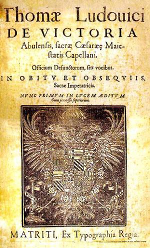 http://www.betania.es/historico/715-25-dom-ord/vict1.jpg